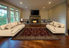 Family Room Vs Living Room by 79 Mazur Place Hawthorne Nj New Construction Home In Heights