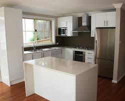 small kitchen layout ideas uk 10 amazing small kitchen design ideas how to make a small
