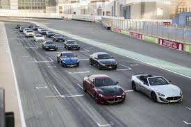 maserati dubai maserati owners a club for car connoisseurs the national
