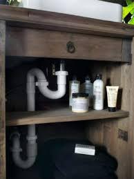 78 Bathroom Vanity Bathroom 78 Bathroom Vanity 78 Bathroom Vanity Cabinet