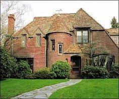 English Tudor Style House French Tudor Style Homes Norman Style Homes Look Like Small
