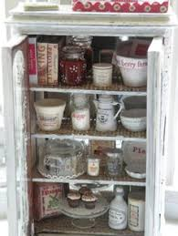 kitchen dollhouse furniture dollhouse number 11 san francisco townhouse kitchens are my