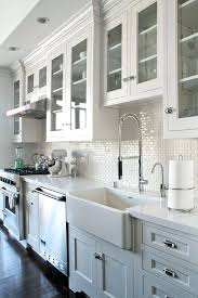 small black and white kitchen ideas pictures of white kitchens eventsbygoldman com