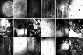 spooky texture halloween textures set spooky photographic texture spooky wood