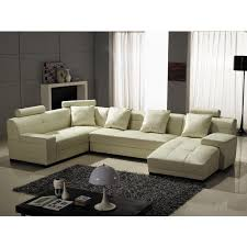 Houston Sectional Sofa Sofa Beds Design Popular Traditional Sectional Sofas Houston