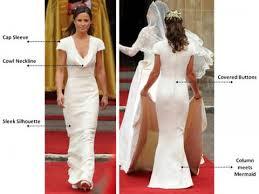 Alexander Mcqueen Wedding Dresses Wonderful Alexander Mcqueen Wedding Dresses 5 Alexander Mcqueen