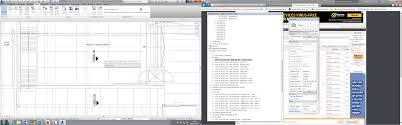 Nab Floor Plan Revitcity Com Rotating Spot Elevations On Plan