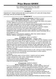 Best Resume For Experienced Software Engineer by Resume Sample Java Resume Samples Sample Resume Java J2ee