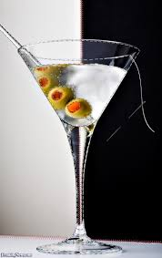 martini olive art funny martini pictures freaking news