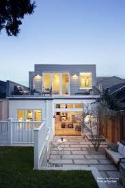 Feldman Architecture Timbre Architecture