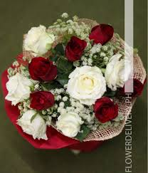 How Much Is A Dozen Roses Valentines Day Flowers Flowers For Valentines Day Show How