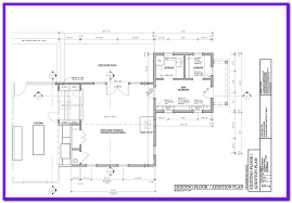 house plans with mudroom repair shop dream house plans interior for house