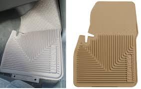 infiniti qx56 floor mats original floor mats car mats weather mats husky liners