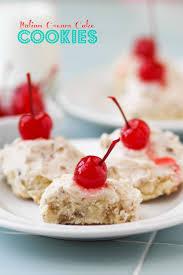 638 best italian u0026 sicilian cookies u0026 recipes images on pinterest