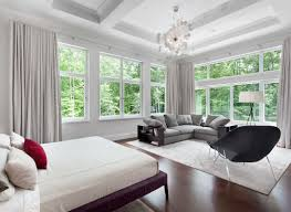 Grey And White Bedroom Wallpaper Home Design Cracked Brick Wall Black And White Wallpaper Bedroom