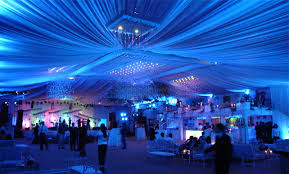 decoration for indian wedding decoration for reception indian wedding decoration