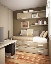creative bedroom design 21 useful diy creative design ideas for