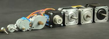 types of steppers all about stepper motors adafruit learning