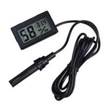 Termometer Digital Apotik daftar harga termometer digital apotik april 2018 page 8