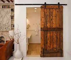 Home Decor Tips And Tricks 17 Insanely Smart Tips Tricks And Hacks For Small Cozy Homes