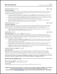 exles of business resumes accomplishments on resume exles exles of resumes