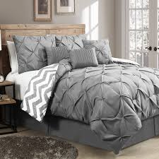 Bedding Set Queen by Bedroom Patchwork Bedding Sets Wayfair In Brilliant Bedspread
