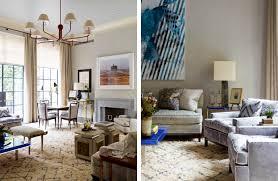 steven gambrel yves klein table moroccan carpet lavender velvet steven gambrel yves klein table moroccan carpet lavender velvet can t tell