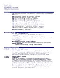 copy resume format copy and paste resume templates pleasing copy of a resume format