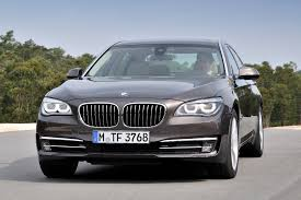 750l bmw 2014 bmw 7 series reviews and rating motor trend