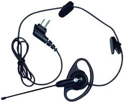 microphone black friday motorola earpiece with boom microphone black check this