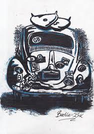 vw beetle drawings fine art america