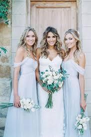 of honor dresses light blue bridesmaid dresses bridesmaid dresses boho