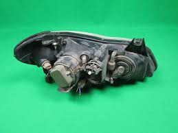 infiniti qx56 headlight replacement used infiniti headlights for sale page 21