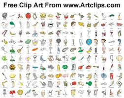 images free clip many interesting cliparts