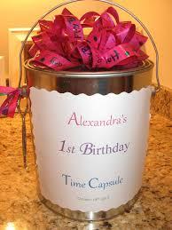 25 unique birthday traditions ideas on birthday