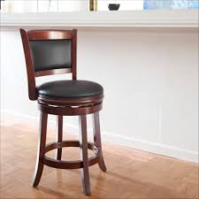 Counter Height Stools With Backs Furniture Bar Stools Counter Height Bar Stools With Backs Lucite
