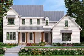 4 bedroom farmhouse plans 4 bedroom house plans houseplans