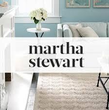 Rug Tiles Martha Stewart Rugstudio Brands Shop Area Rugs By Brand