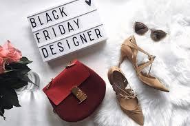 black friday handbags deals black friday designer deals vicky wanka fashionblog