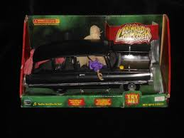 low rider hearse gemmy wiki fandom powered by wikia