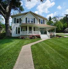 Milford Ohio Map by 437 Garfield Ave Milford Oh 45150 Listing Details Mls 1548020
