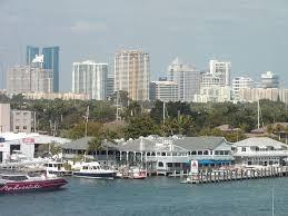 100 Best Small Towns To Visit Martin County Florida Travel by Florida U2013 Travel Guide At Wikivoyage