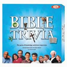 Dinner Party Question Games - fun bible party games awesome church party games and ideas