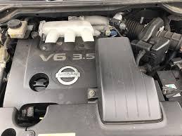 nissan murano warranty 2017 nissan murano 3 5 v6 engine 90 days warranty jeep chrysler