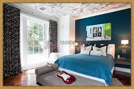 emejing bedroom color trends contemporary home decorating ideas