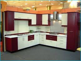 Home Depot Kitchen Designs Kitchen Wonderful Home Depot Kitchen Cupboards Home Depot