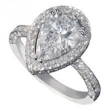 expensive diamond rings expensive wedding rings wedding definition ideas
