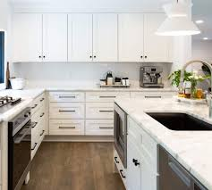 what is standard for toe kick on kitchen cabinets china toe kick accessories white shaker wood kitchen cabinet