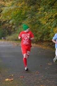 Forrest Gump Running Halloween Costume Halloween Costumes Runners Live