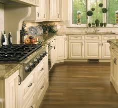 How To Clean Maple Kitchen Cabinets Cabinet Doors Of Bellagio In Maple With A Cappuccino
